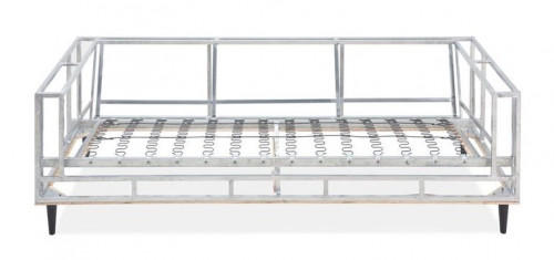 X METSOFA Metal Display Sofa Frame